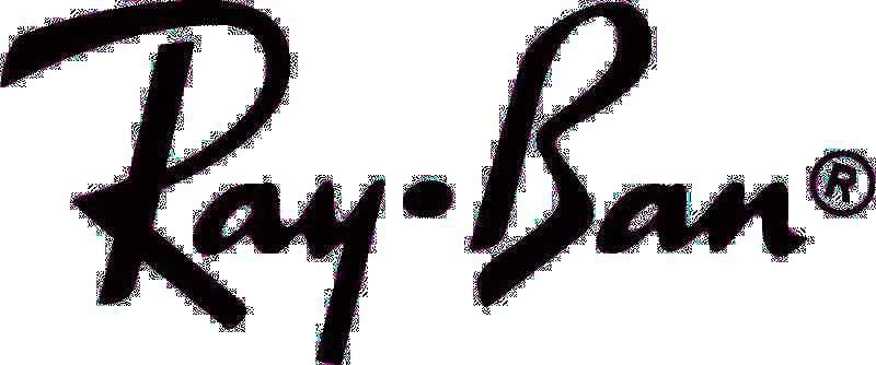 ray-ban-logo-1301713966